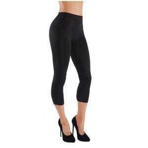 Pants - Light weight black leggings